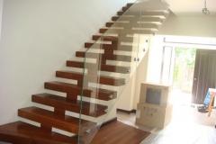 railing01