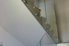 railing02