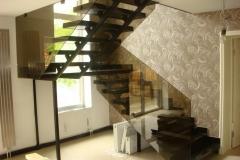railing03