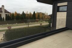 railing08