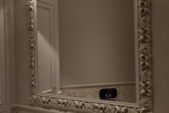 mirror08