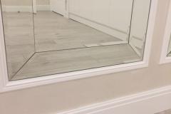 mirror10