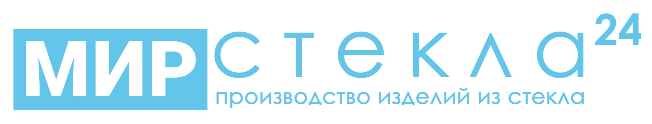 Душевые кабины на заказ в Москве